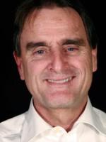 Erik Ekker Solberg