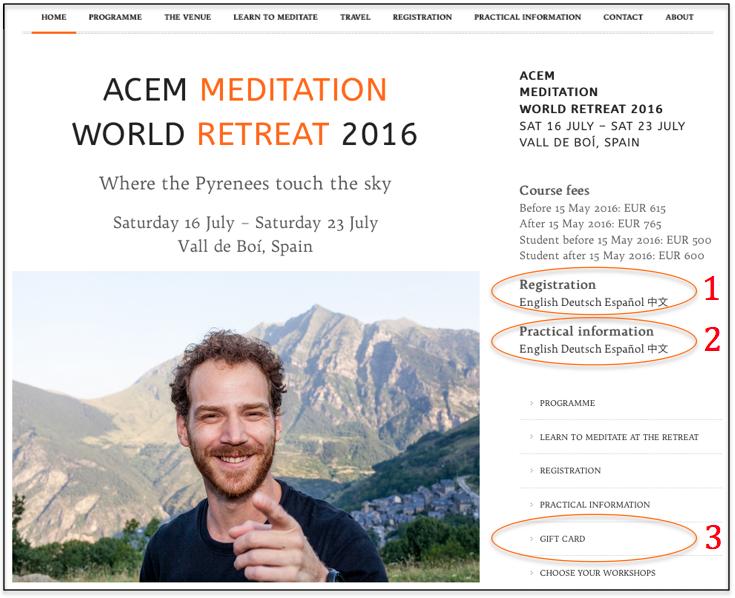 worldretreat.acem.com