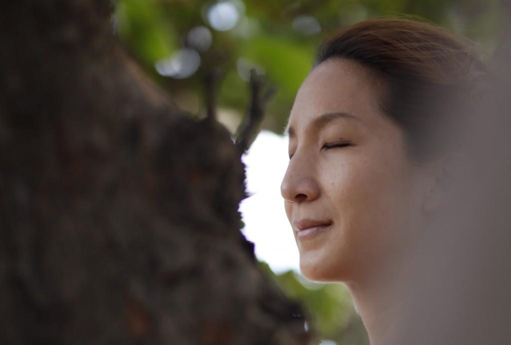 Wang Lisha