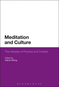 meditation-and-culture-book-front-page