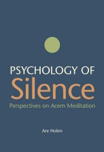 psychology_of_silence_acem_large
