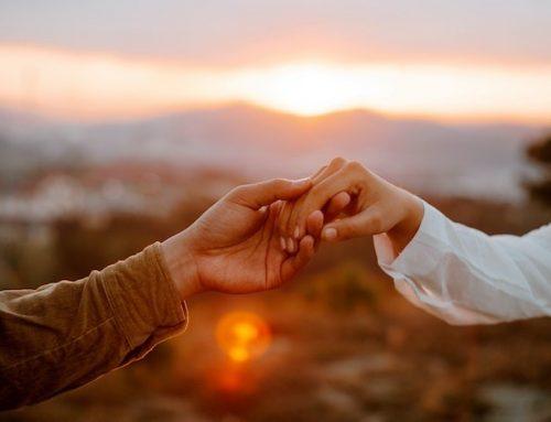 Webinar: Meditative Silence and the Good Life
